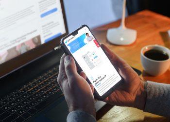 Gokreator.com merupakan startup lokal yang mengusung platform bagi para kreator Indonesia.