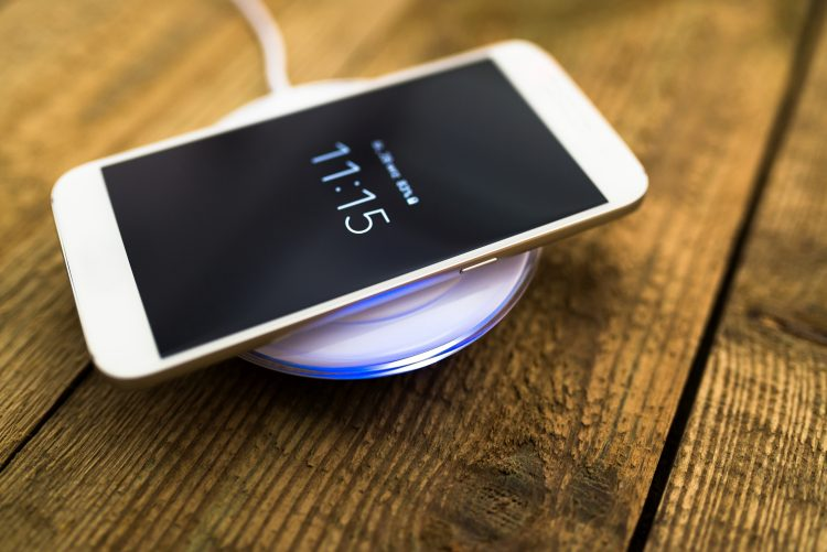 5 Ponsel yang Mendukung Jaringan 5G
