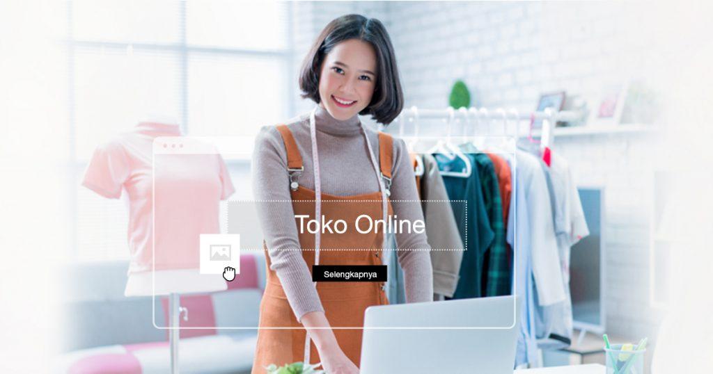 Ide Bisnis Dari 5 Produk Paling Laris di E-commerce