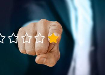 review bintang 5 Archives - JNEWS Online