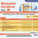 Bazaar Online Jakpreneur