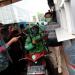 Disdukcapil kota Tangerang Selatan menunjuk GrabExpress untuk bersama-sama meluncurkan inovasi digital bernama Sistem Pengiriman Administrasi Kependudukan (SIANDUK).