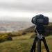 tripod aksesoris kamera DSLR