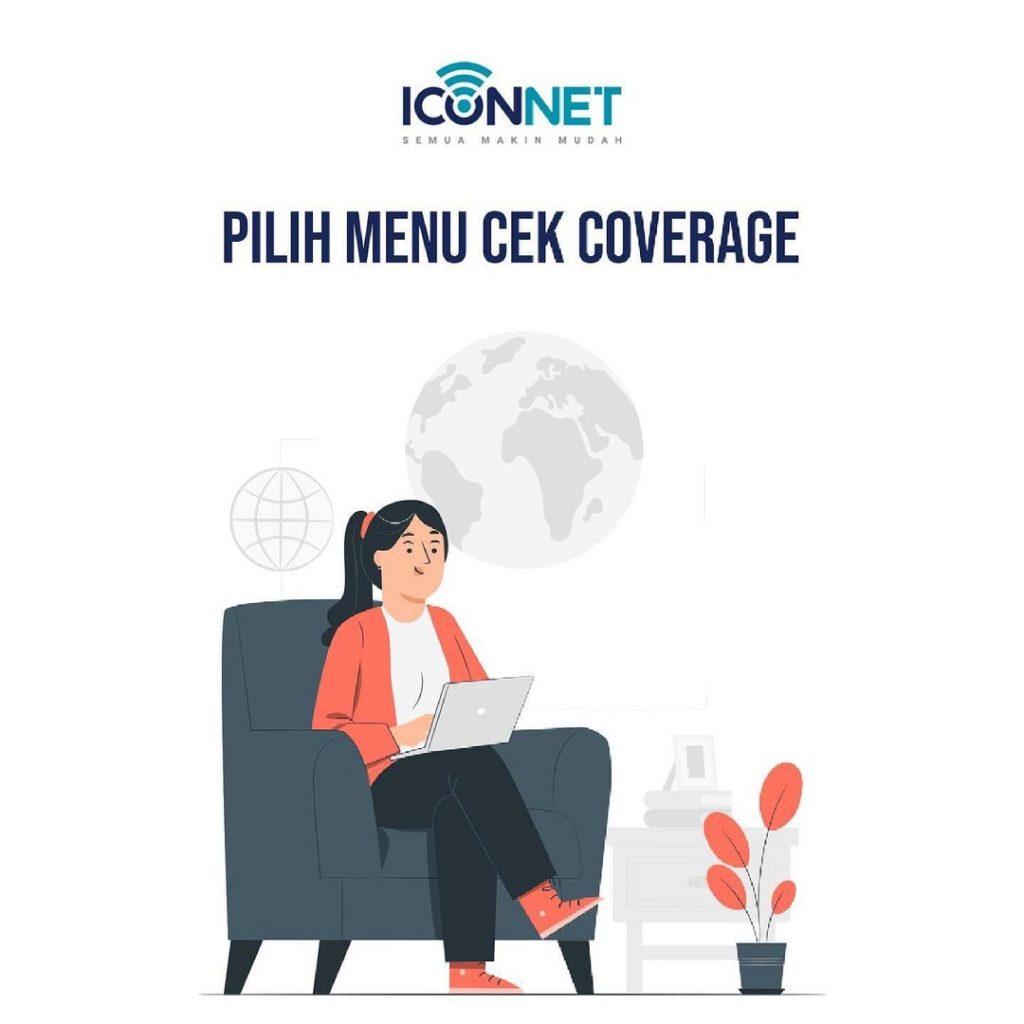 Iconnet PLN
