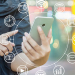 Kemenkop UKM targetkan 30 juta UMKM masuk digital