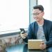 Platform DANA Bisnis merupakan solusi pembayaran digital untuk mendukung digitalisasi UMKM di Indonesia.
