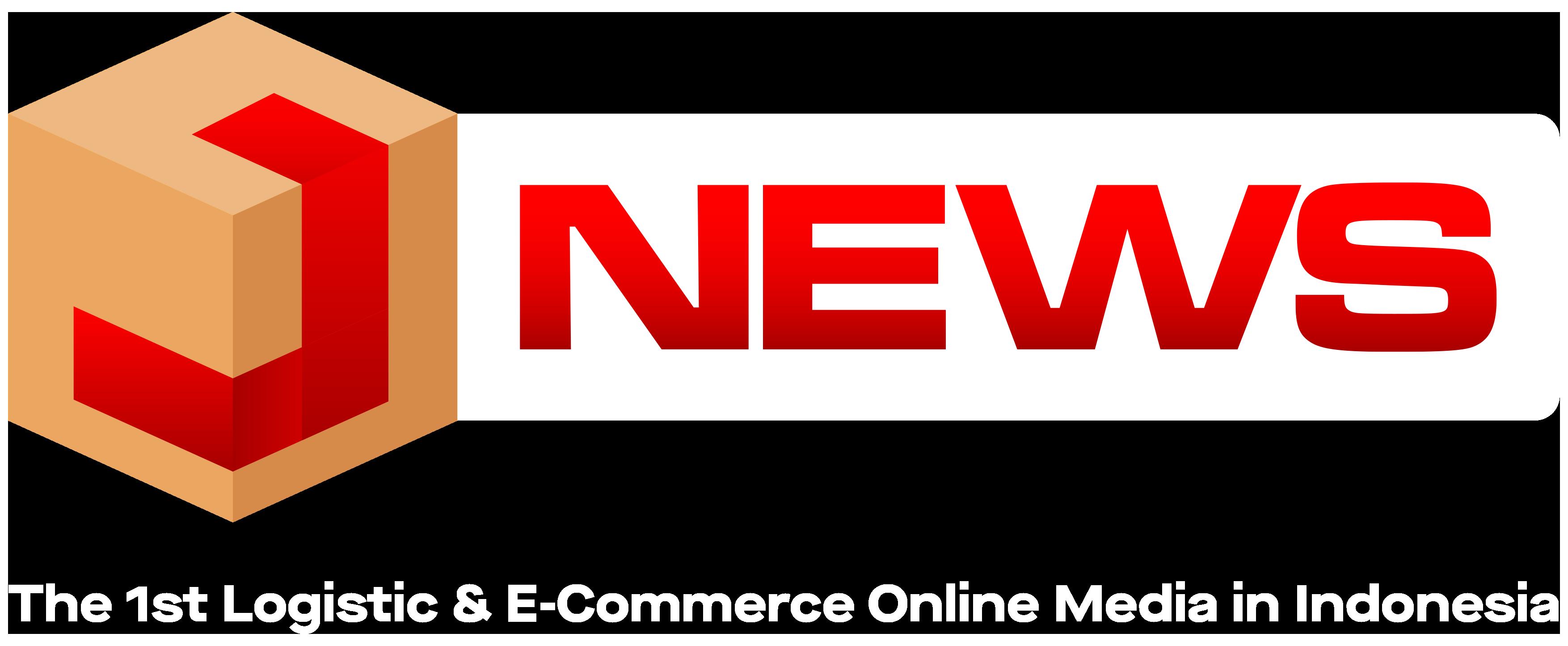 JNEWS Online