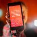 Magang Kampus Merdeka Telkomsel_1-3: Progam Magang Kampus Merdeka Telkomsel merupakan rangkaian program 'Kampus Merdeka' yang diinisiasi oleh Kemendikbudristek dengan sertifikat dan transkrip nilai berbobot 20 SKS. Pendaftaran program ini dibuka sejak 10 – 30 Juni 2021.