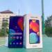 Samsung Galaxy M62 dengan baterai 7.000 mAh, performanya pun megang banget.