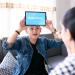 Galaxy Tab A7 juga hadir dengan Samsung Kids, yang membantu orang tua memulai perjalanan digital mereka dengan cara yang aman
