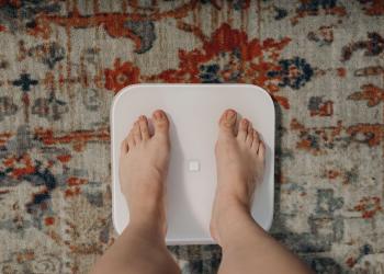 tips menurunkan berat badan untuk yang gemuk