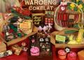 Waroeng Cokelat