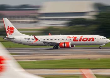 syarat penerbangan Lion Air masa PPKM terbaru