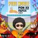 PUBG Mobile di PON XX Papua 2021