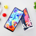 tips mencari smartphone entry level smartphone murah